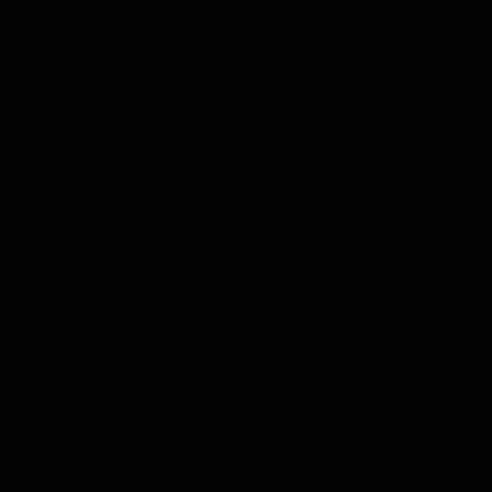 8EE850E0-2059-11EB-8806-9127C8080610 Rapchat profile image